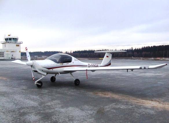 Katana DV-20