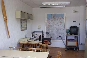 FS Schulungsraum