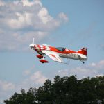 kunstflugmeisterschaft2014_BL047