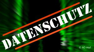 datenschutz_achof