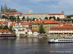 Clubausflug 2016 - Letnany-Prag_WW-29