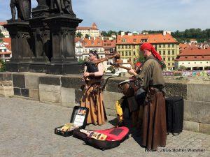 Clubausflug 2016 - Letnany-Prag_WW-33