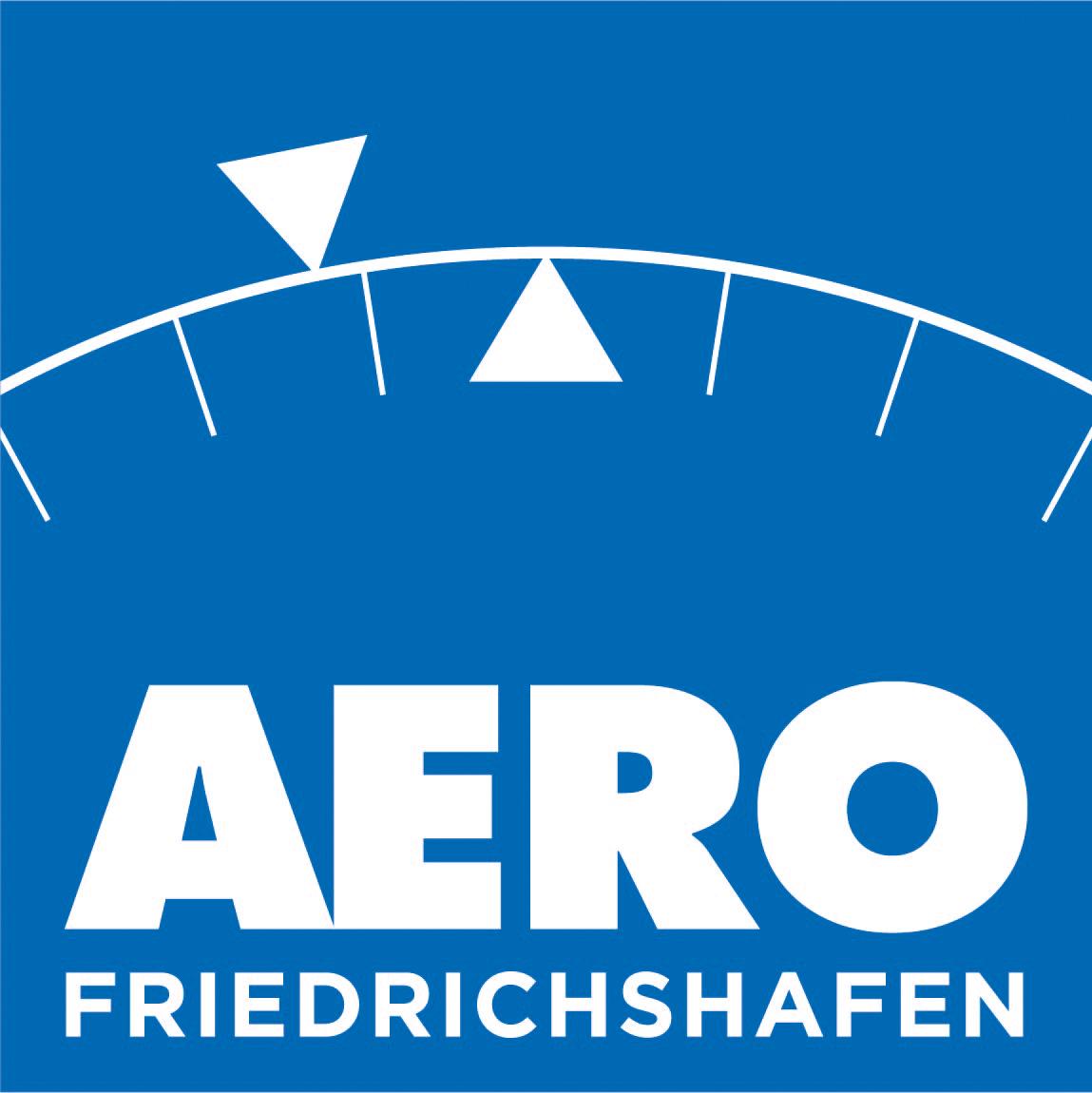 AERO 2020 - 01.-04. April
